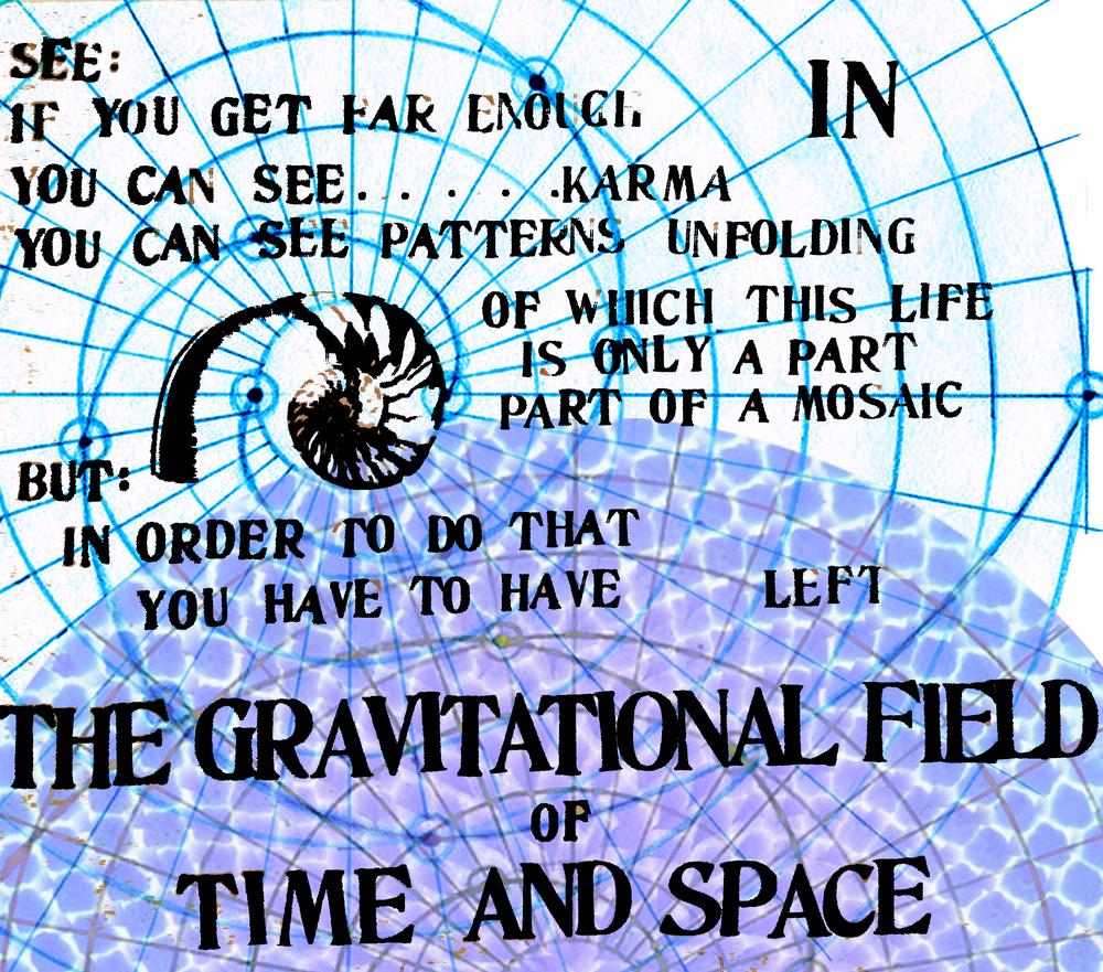 Gravitional-Field.jpg