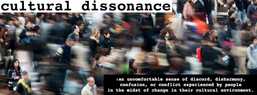 cultural dissonance.jpg