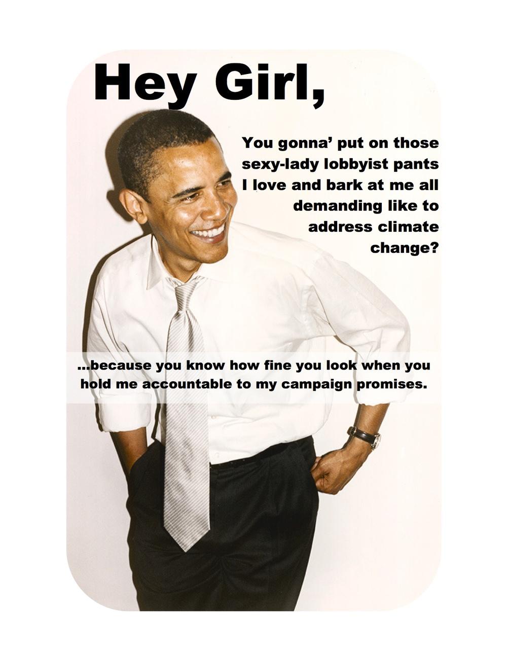 Hey Girl Obama.jpg