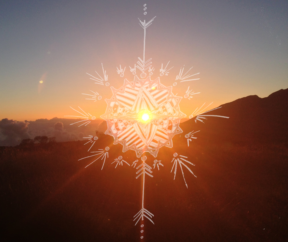 sun-drops-crop.jpg