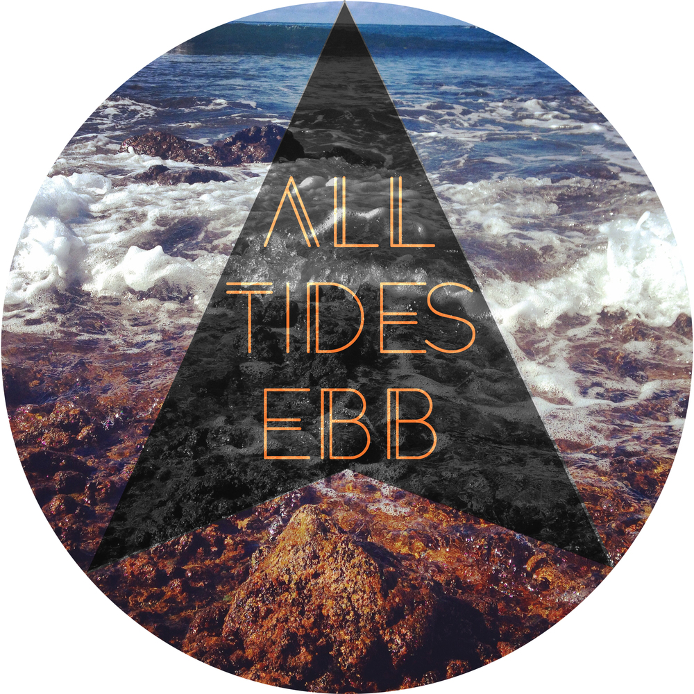 all-tides-ebb-yellow.jpg