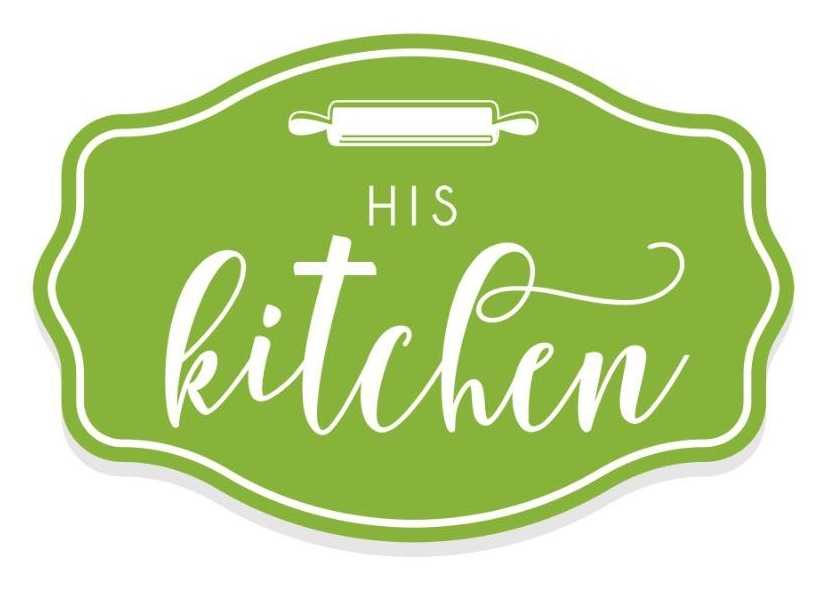 His Kitchen 2.jpg