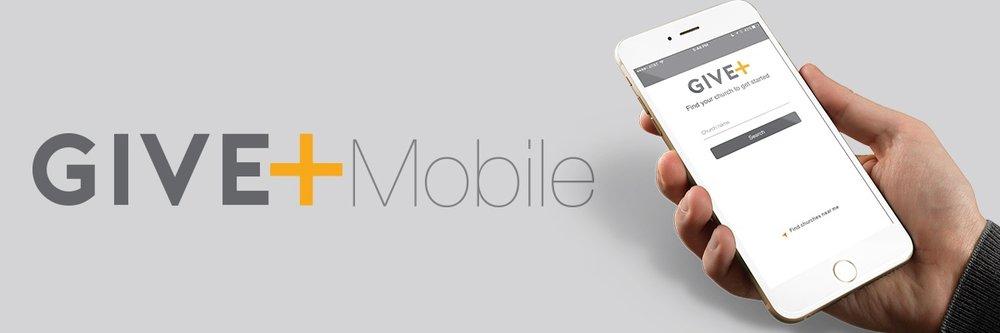 Give+_mobile.jpg