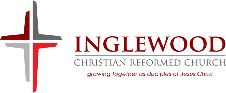 INGLEWOOD CHRISTIAN REFORMED CHURCH