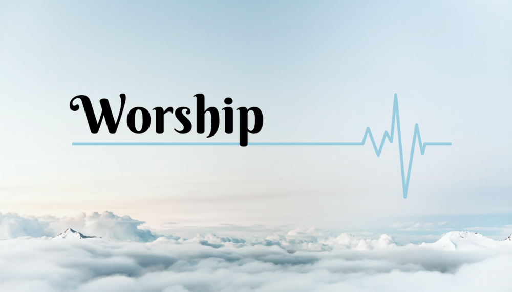 In Worship we gather together as a group, offering our praise to God, praying together as a community, and receiving God's forgiveness.  Our Sunday services begin at 10:00am, after which we join together downstairs for coffee and fellowship.  To find out the many ministries involved in our Worship Services, please take a look below.