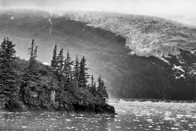 F_Alaska.jpg