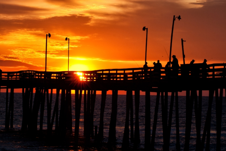 F_Outer Banks Fishing Pier.jpg