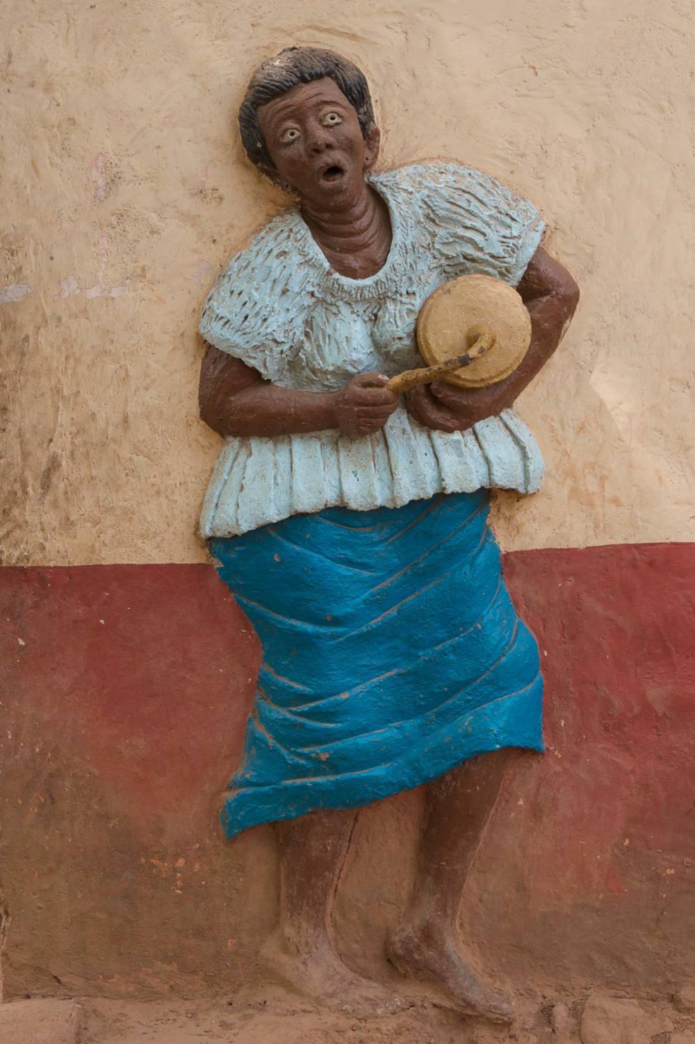 IMG_2868-Ghana.jpg