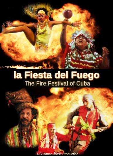 Fiesta del Fuego_Front Cover.jpg