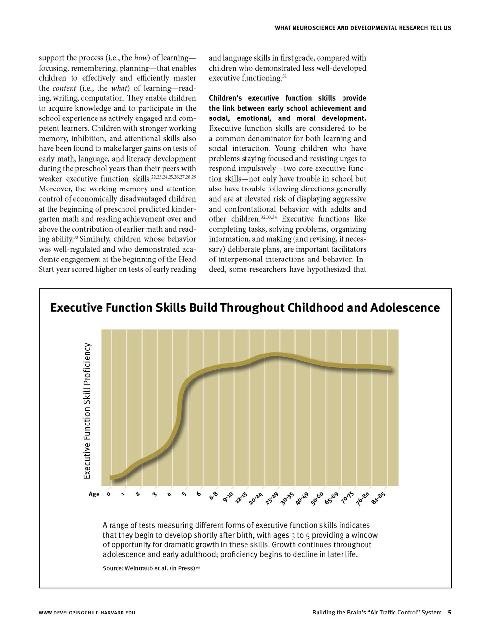 Child's Development Harvard University_Page_07.jpg