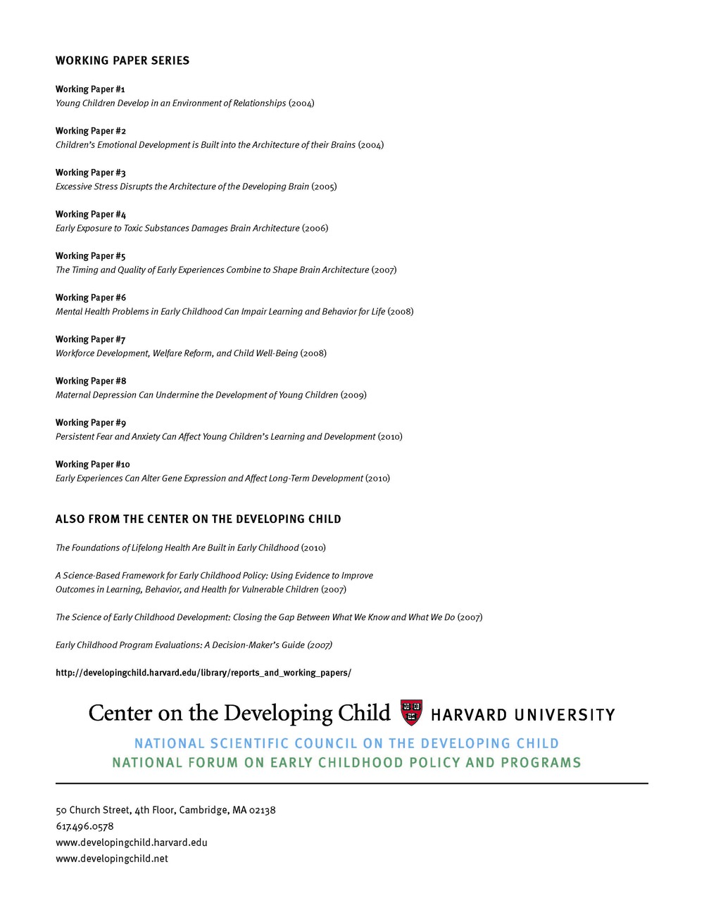 Child's Development Harvard University_Page_20.jpg