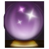crystal-ball-transparent-3.png