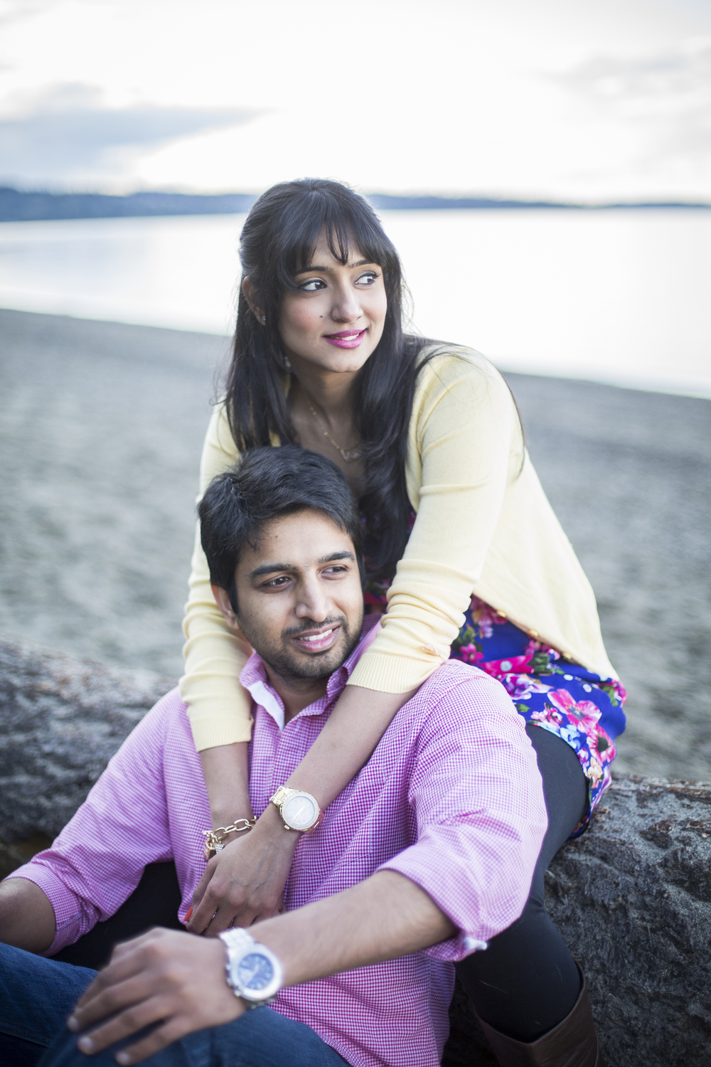 Jaeda-Reed-Photography-Priyanka-and-Prasanth-7.jpg