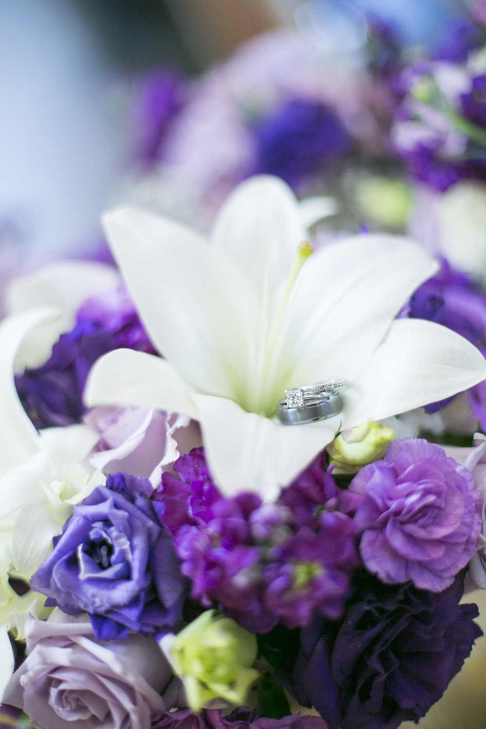 Jaeda-Reed-Wedding-JK-Ring-Flowers.jpg