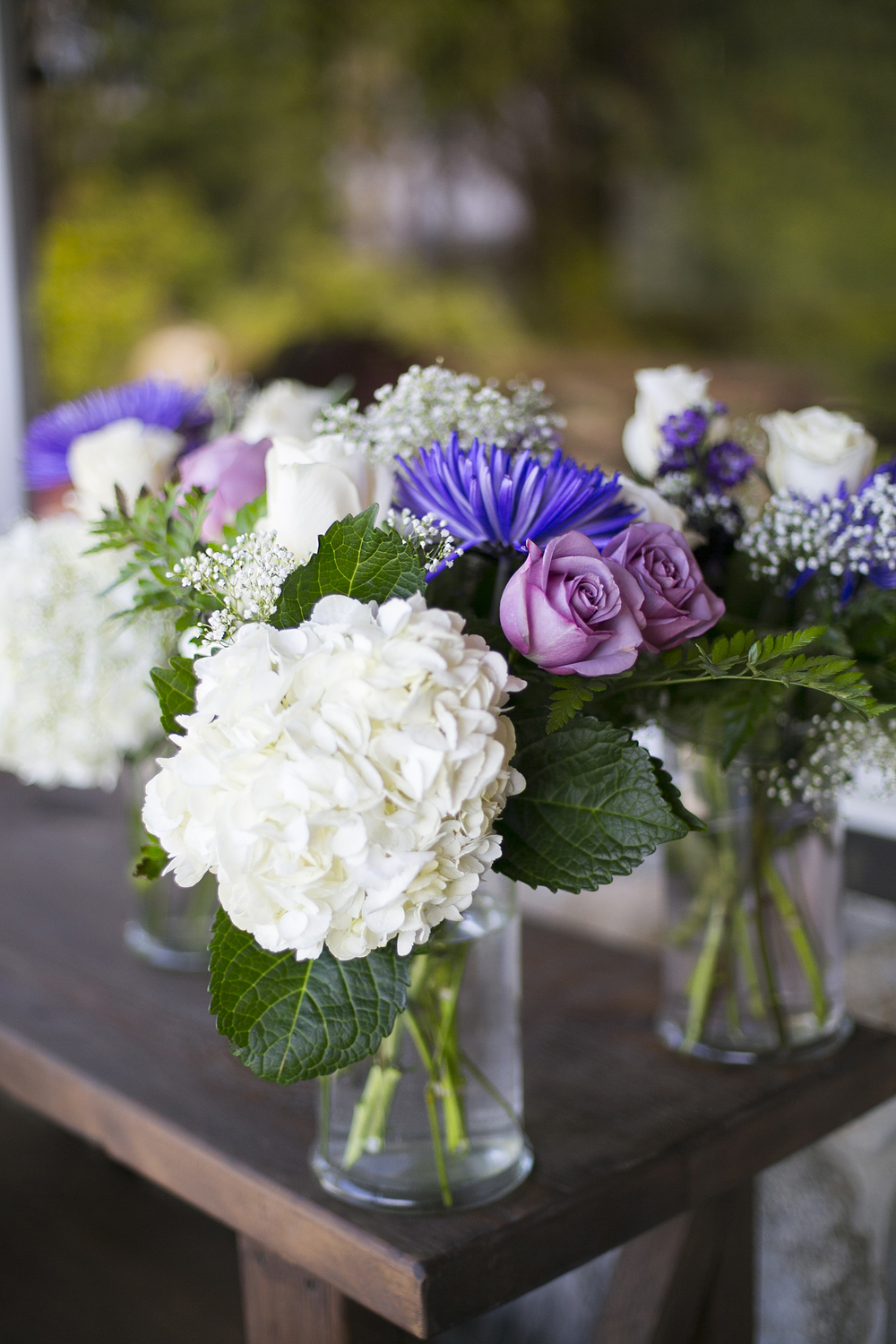 Jaeda-Reed-Wedding-JK-Flowers.jpg