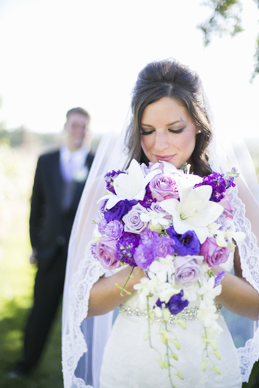 Jaeda-Reed-Wedding-JK-Bridal-Bouquet.jpg