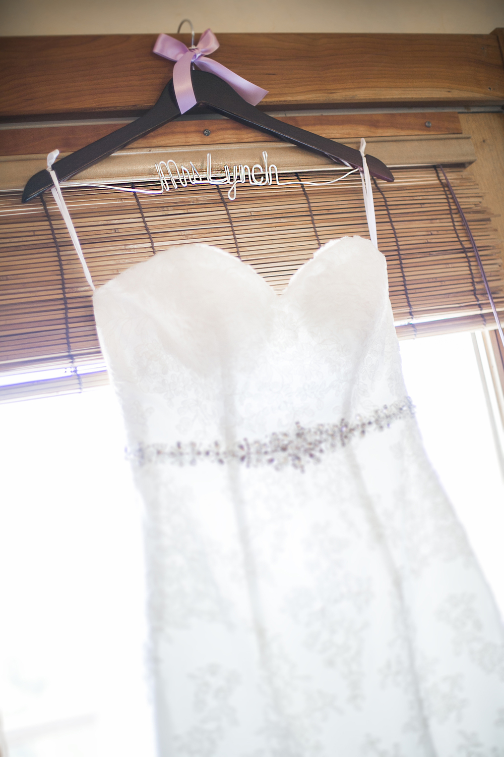 Jaeda-Reed-Wedding-JK-Dress-Hanger.jpg