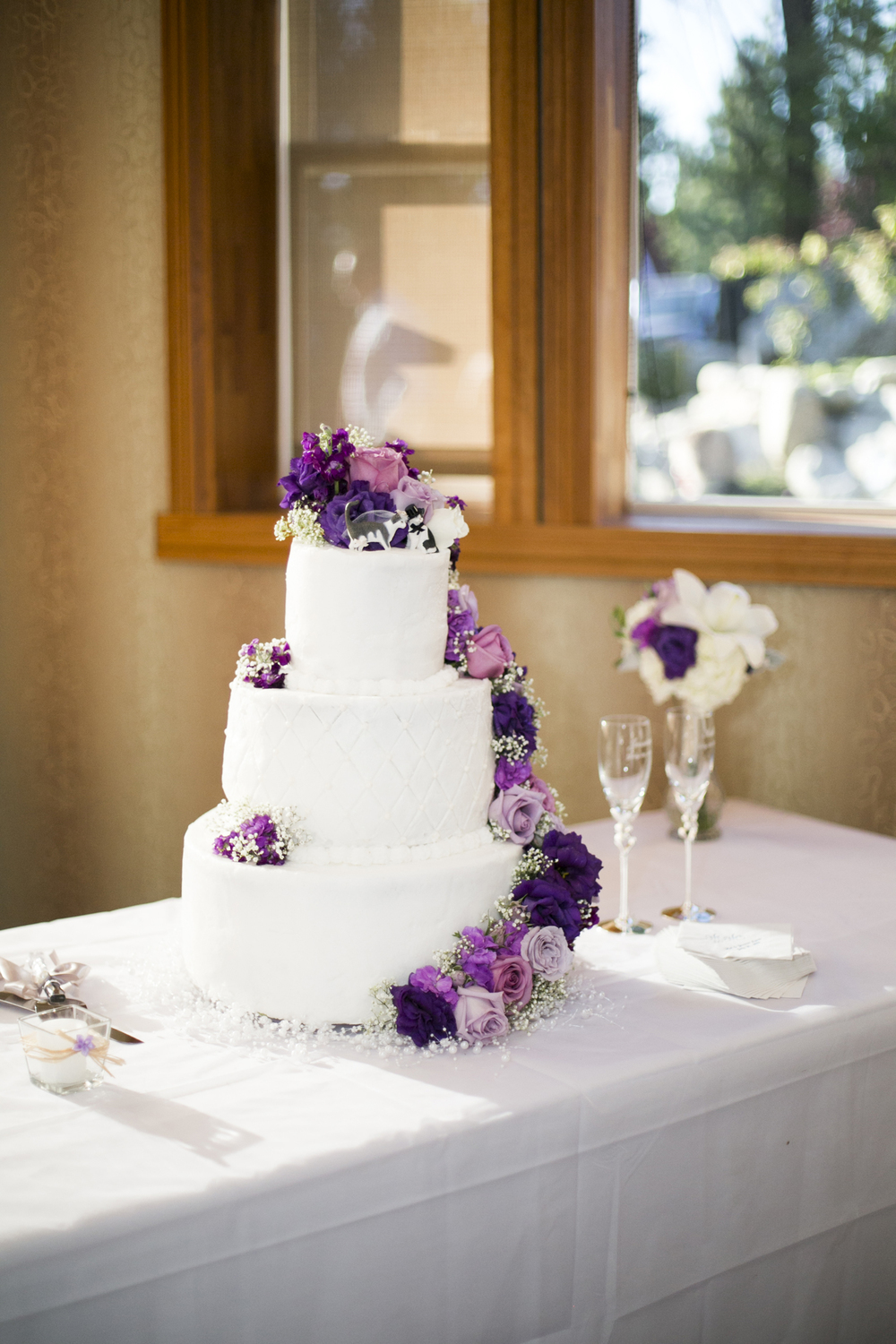 Jaeda-Reed-Wedding-JK-Cake.jpg