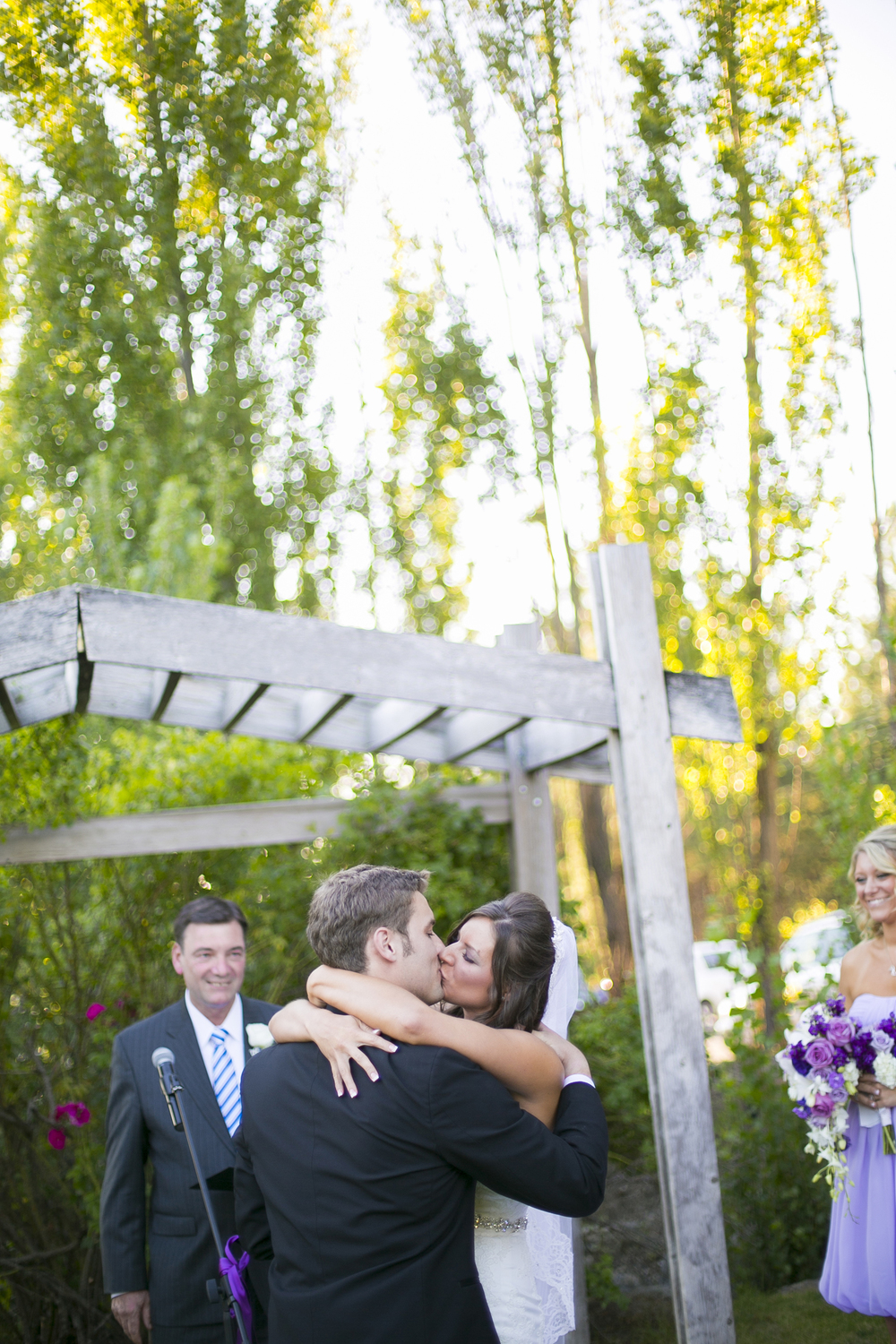 Jaeda-Reed-Wedding-JK-Kiss.jpg