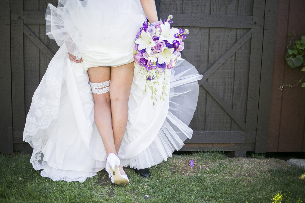 Jaeda-Reed-Wedding-JK-Garter.jpg