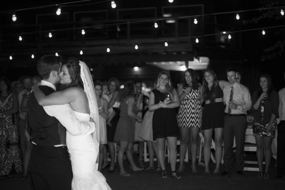 Jaeda-Reed-Wedding-JK-First-Dance.jpg