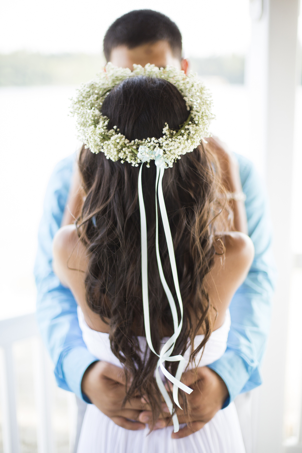 Jaeda-Reed-Wedding-MD-Bridal-Flower-Wreath.jpg