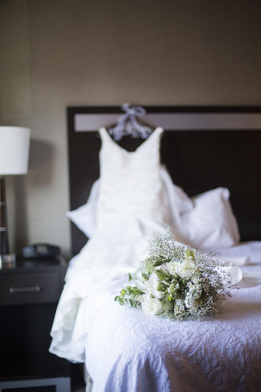 Jaeda-Reed-Wedding-MM-Dress.jpg