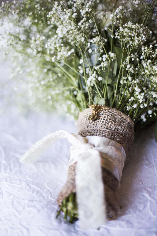 Jaeda-Reed-Wedding-MM-Bouquet-Detail.jpg