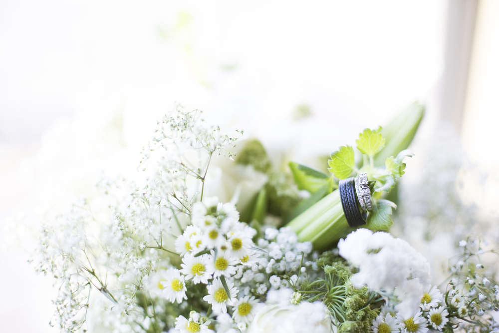 Jaeda-Reed-Wedding-MM-Bouquet-Rings.jpg