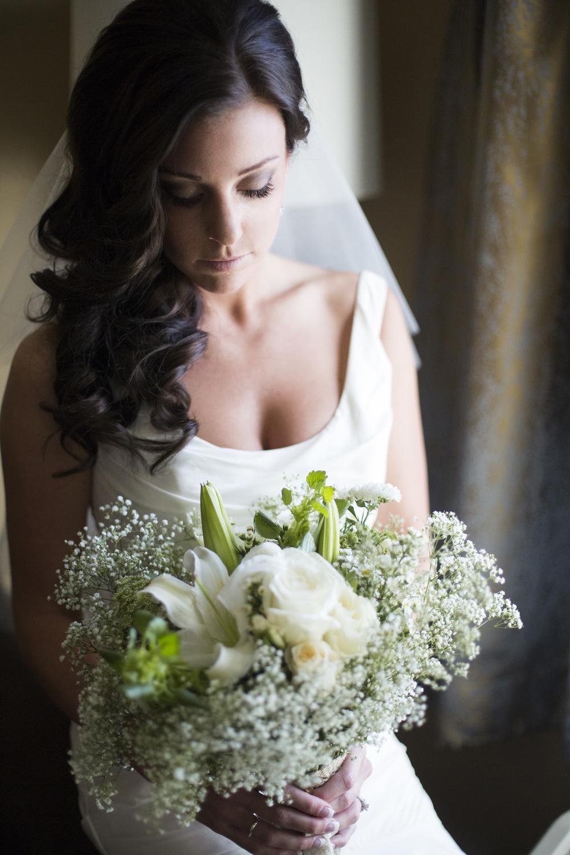 Jaeda-Reed-Wedding-MM-Bride-3.jpg