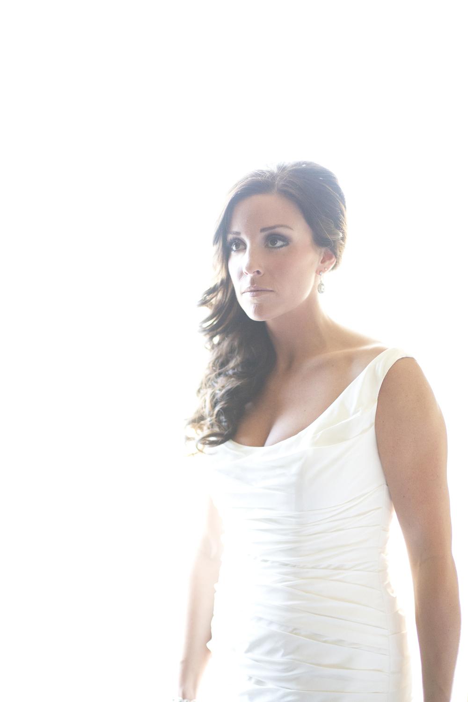Jaeda-Reed-Wedding-MM-Bride-4.jpg