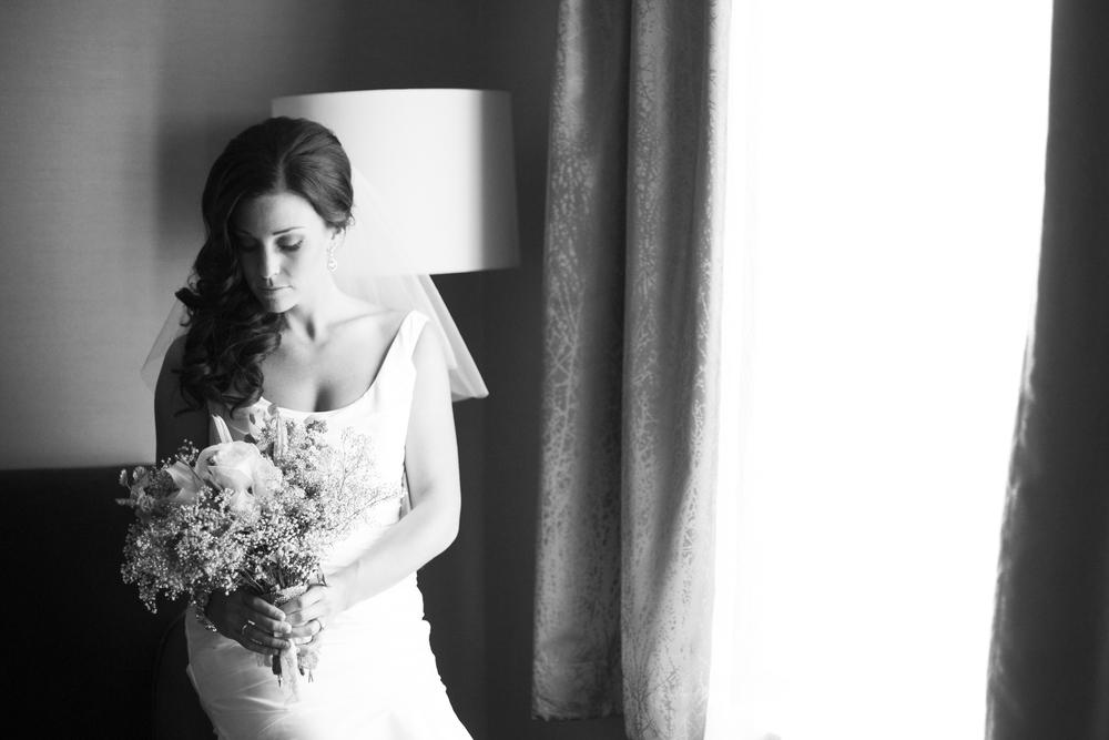 Jaeda-Reed-Wedding-MM-Bride-5.jpg