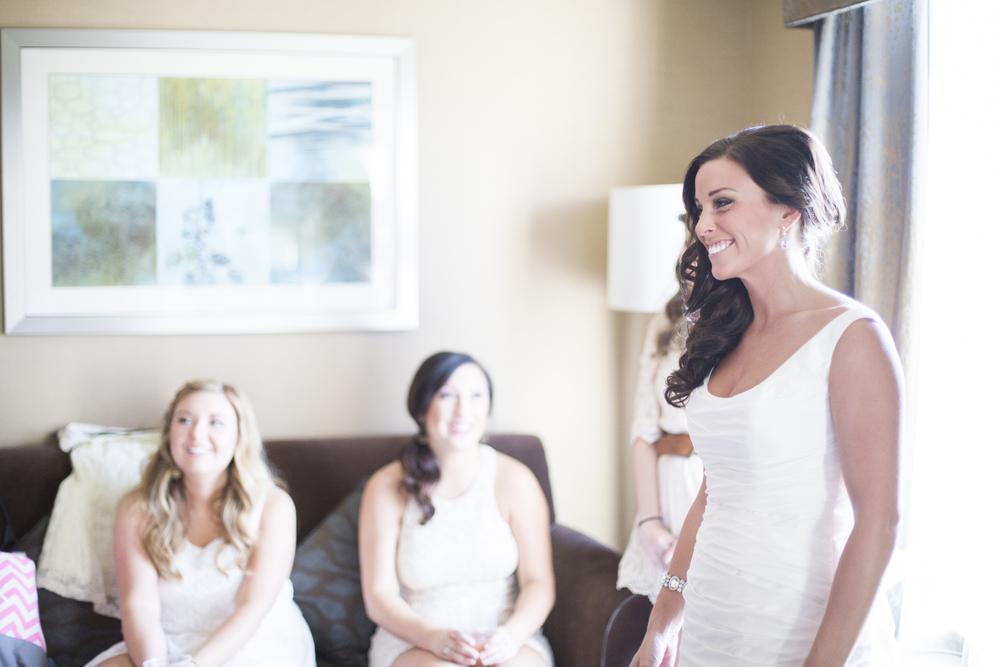 Jaeda-Reed-Wedding-MM-Bride-6.jpg