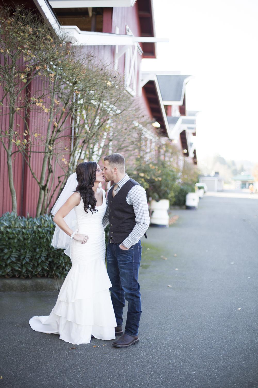 Jaeda-Reed-Wedding-MM-Bride-Groom.jpg