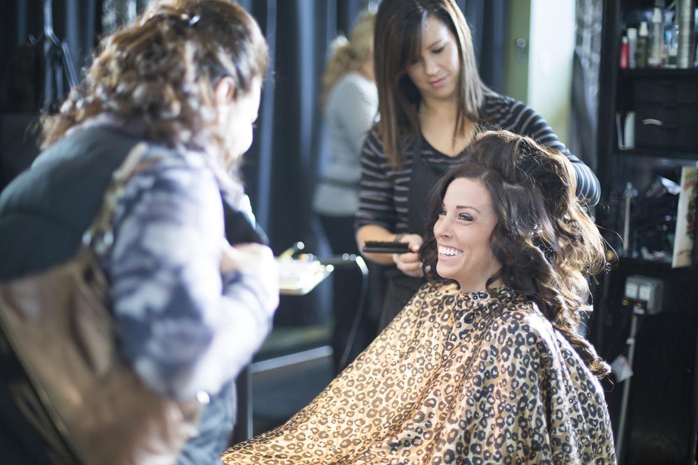 Jaeda-Reed-Wedding-MM-Bride-Hair.jpg