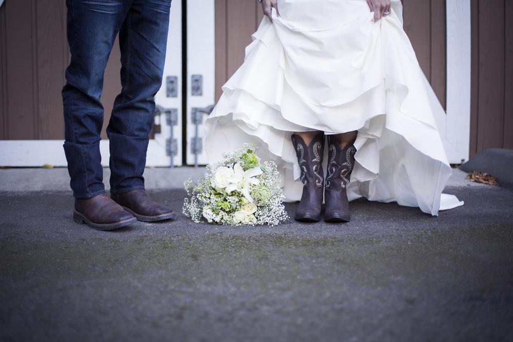 Jaeda-Reed-Wedding-MM-Bride-Groom-Cowboy-Boots.jpg