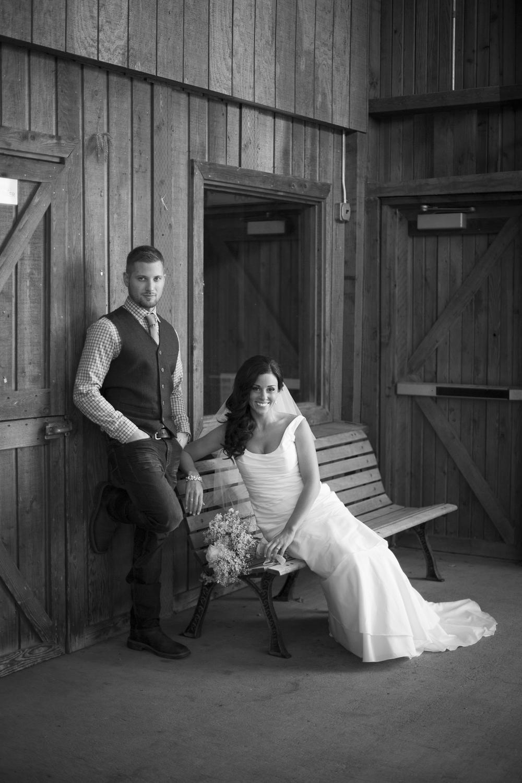 Jaeda-Reed-Wedding-MM-Bride-Groom-Barn-2.jpg