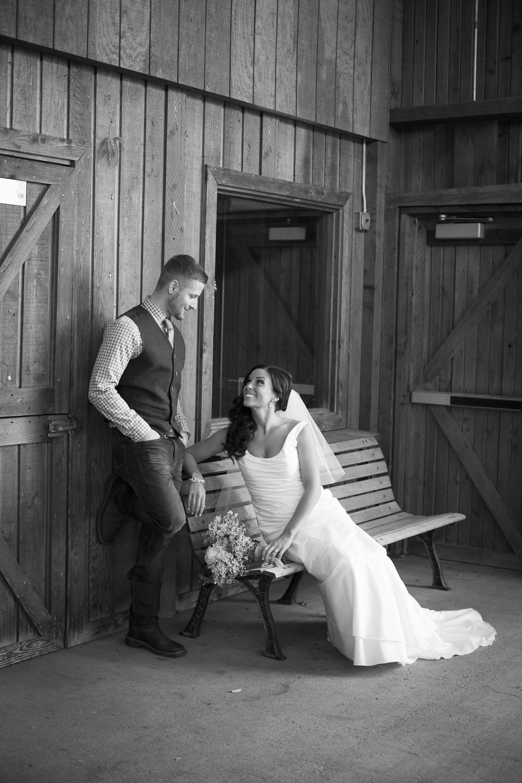 Jaeda-Reed-Wedding-MM-Bride-Groom-Barn-3.jpg