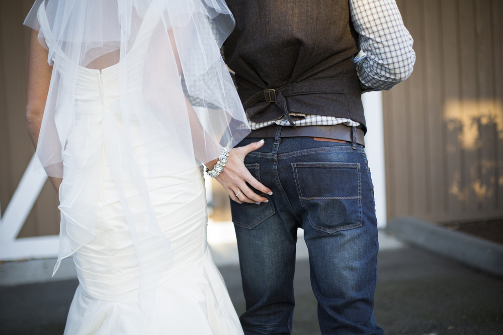 Jaeda-Reed-Wedding-MM-Bride-Groom-Cowboy-Butt.jpg