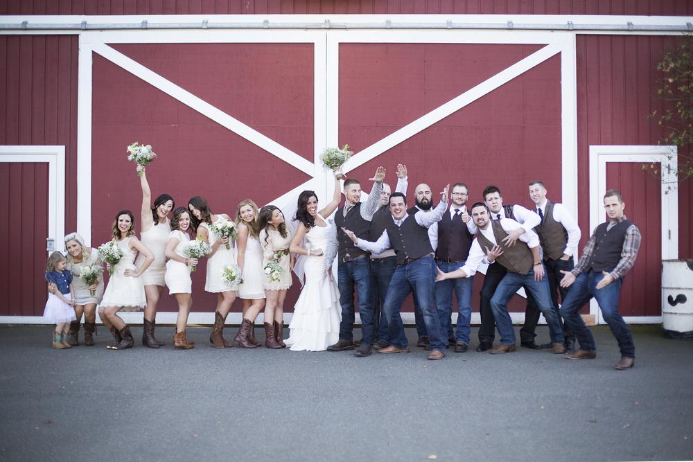 Jaeda-Reed-Wedding-MM-Bridal-Party.jpg