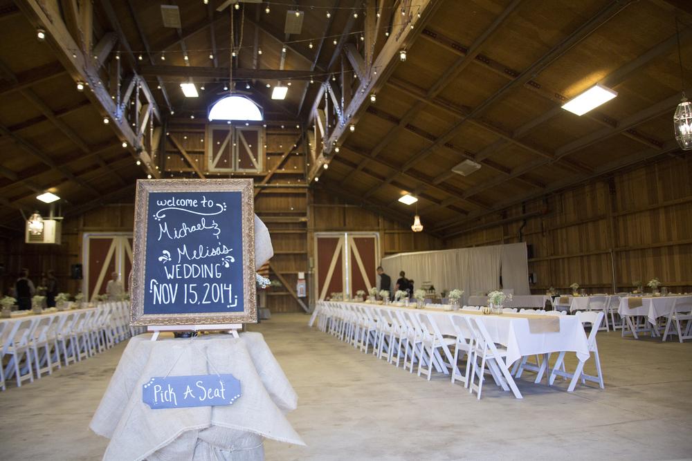 Jaeda-Reed-Wedding-MM-Barn-Venue-2.jpg