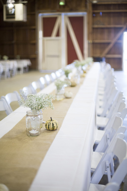 Jaeda-Reed-Wedding-MM-Barn-Venue-Burlap-Decorations.jpg