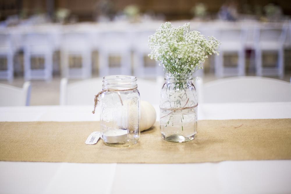 Jaeda-Reed-Wedding-MM-Decorations-Burlap-Mason-Jar.jpg