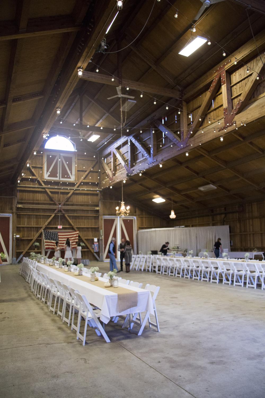 Jaeda-Reed-Wedding-MM-Barn-Venue-4.jpg