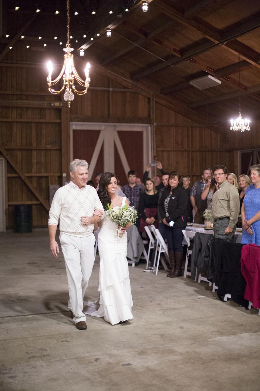 Jaeda-Reed-Wedding-MM-Barn-Venue-Father.jpg