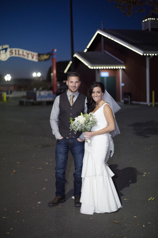 Jaeda-Reed-Wedding-MM-Bride-Groom-4.jpg