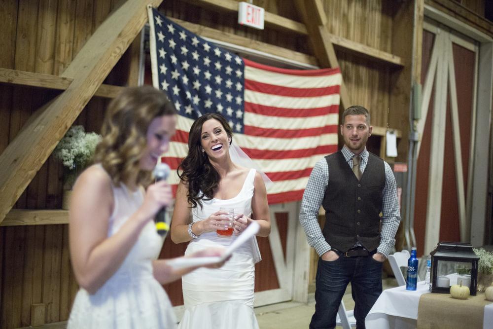 Jaeda-Reed-Wedding-MM-Bridesmaid-Speech.jpg