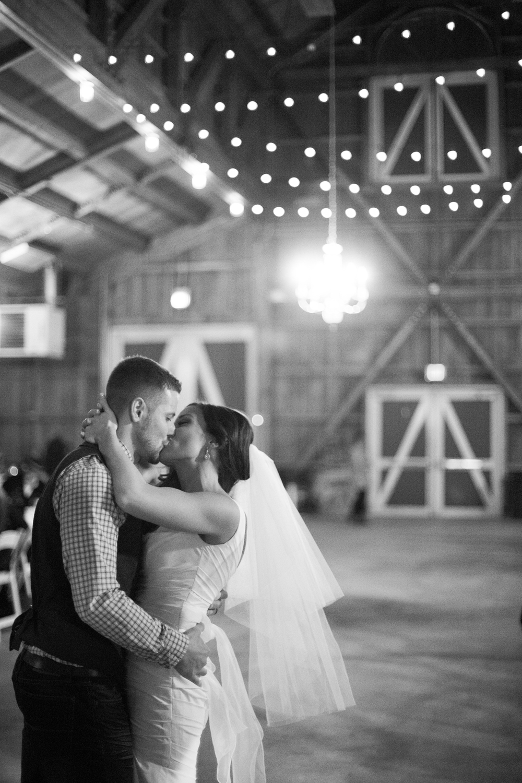 Jaeda-Reed-Wedding-MM-Bride-Groom-Dance.jpg