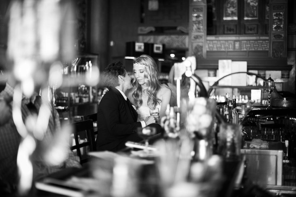 Jaeda-Reed-Photography-Seattle-NS-4.jpg