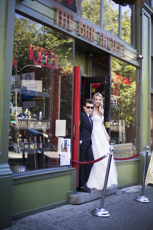 Jaeda-Reed-Photography-Seattle-NS-10.jpg